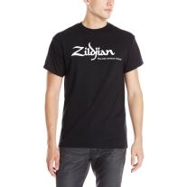 Zildjian Classic Black T - Size M