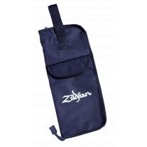 Zildjian T3255 Standard Stick Bag