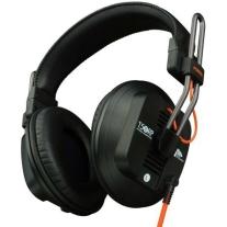 Fostex T50RP Semi-Open Dynamic Studio Headphones