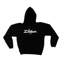 Zildjian Classic Sweatshirt - Size M