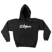 Zildjian Classic Sweatshirt - Size XL
