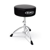 Mapex T570A Drum Throne
