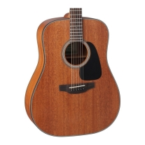 Takamine GD11MNS Dreadnought Acoustic Guitar