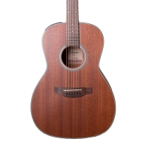 Takamine GY11-ME New Yorker Acoustic Electric Guitar