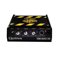 Quilter TB200 Toneblock Guitar Amp Head