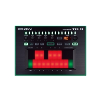 AIRA By Roland TB-3 Touch Bassline TB-Style Bass Synthesizer