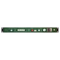 Coleman Audio TB4 MK3 DAW Control Room