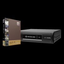 Universal Audio UAD2 Satellite Thunderbolt Octo Core