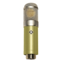 ADK Custom Shop TC-251 Tube Microphone