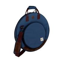 "TAMA Power Pad Disigner Collection Cymbal Bag 22"" Navy Blue"