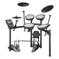Roland TD-11KVS V-Drum V-Compact Series Kit w/ Stand