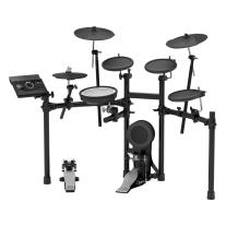 Roland TD-17KL-S V-Drums Electronic Drum Set