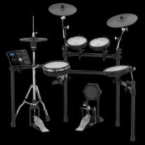 Roland V-Drums TD-25KS Electronic Drum Set