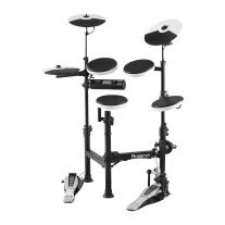 Roland TD-4KP V Drums Series Electronic Drum Set