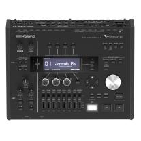 Roland TD-50 Drum Sound Module TD50