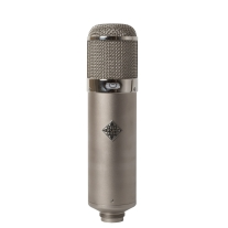 Telefunken U47 Large Diaphragm Tube Condenser Microphone