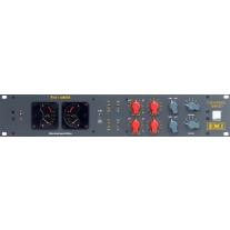 Chandler Limited TG1 Stereo Compressor