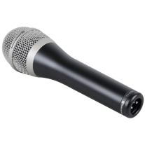 Beyerdynamic TG-V50D Dynamic Cardioid Microphone for Vocals
