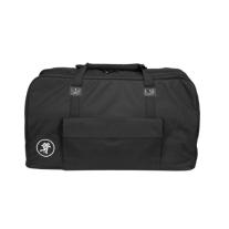 Mackie Speaker Bag for TH-12A (TH-12A Bag)