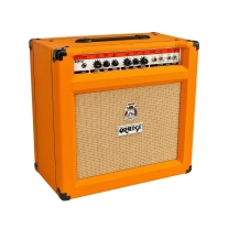 Orange TH30C 30W 1x12 Guitar Combo Amp
