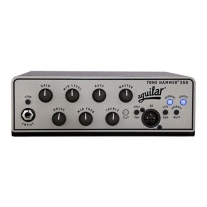 Aquilar Tone Hammer 350 Super Light Bass Head