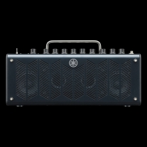 Yamaha THR10C Classic Combo Amplifier in Black
