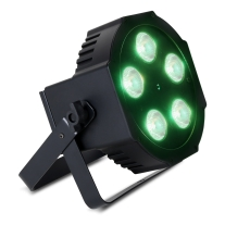 Martin Lighting THRILL SlimPar 64 LED