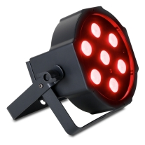 Martin Lighting THRILL SlimPAR Mini LED