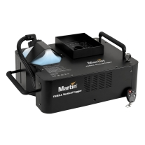 Martin Lighting THRILL Vertical Fogger