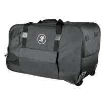 Mackie Rolling Speaker Bag for THUMP12A/THUMP12BST