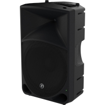 "Mackie THUMP15 15"" Powered PA Loudspeaker 1000 Watts"