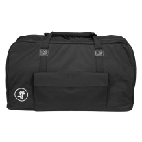 Mackie Speaker Bag for THUMP15A and THUMP15BST