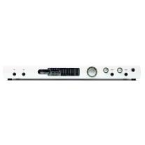 Prism Sound Titan USB2 Audio Interface