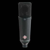 Neumann TLM193 Capsule Cardiod Condenser Microphone