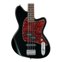 Ibanez TMB100BK Talman 4 String Electric Bass - Black