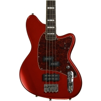 Ibanez TMB300CA Talman 4 String Electric Bass High Gloss Candy Apple
