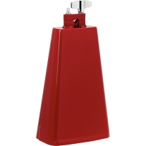 Gon Bops Timbero Series Rock Cowbell