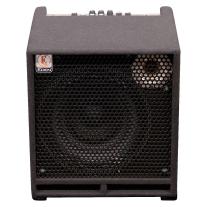 "Eden TN2251 Terra Nova 225-Watt 1x12"" Bass Combo Amp"