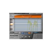 Waves Tune LT Plug-In