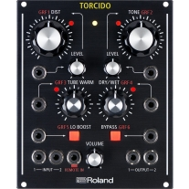 Roland AIRA Modular Torcido Distortion