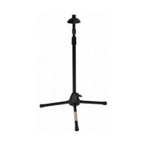 Stageline TRO22 Trombone Stand