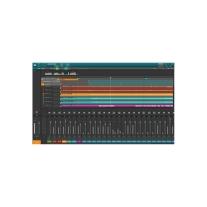 Waves Tracks Live Software (Premium Service)