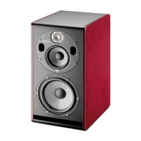 Focal TRIO6 Be 3-Way Near-Field Monitor