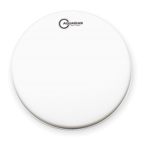 "Aquarian TRP14 14"" Triple Threat Snare Batter Head"