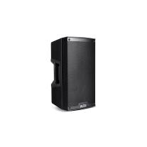 "Alto Professional TS210 10"" 2-Way Powered Loudspeaker"