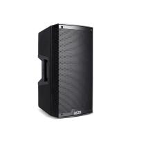 "Alto Professional TS212W 12"" 2-Way Powered Loudspeaker"