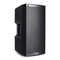 "Alto TRUESONIC TS212 1100W 12"" 2-Way Powered Loudspeaker with Bluetooth"