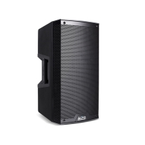"Alto Professional TS212 12"" Active Loudspeaker"