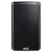 Alto Professional TS310 2-Way Powered Loudspeaker