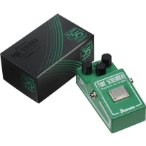 Ibanez 35th Anniversary TS808 Tube Screamer Pedal